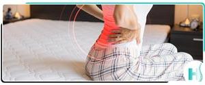 Back Pain Specialist Near Me in Hoboken, NJ