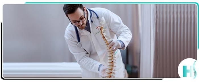 Top Rated Chiropractor in Hoboken, NJ