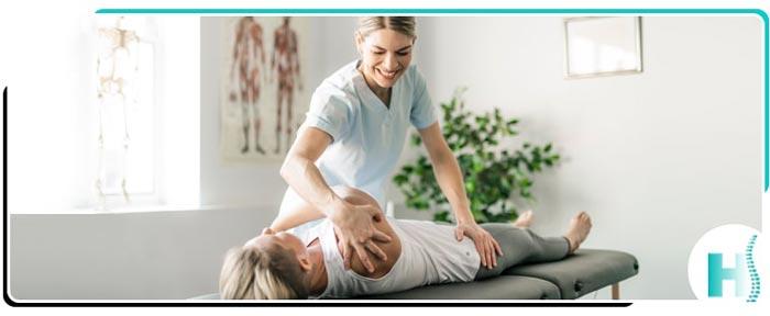 Chiropractor Clinic Near Me in Hoboken, NJ