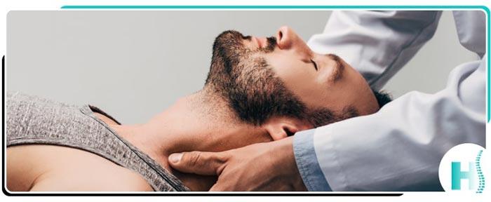 Chiropractor Doctor Near Me in Hoboken, NJ