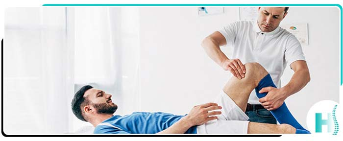 What Are Four Benefits of Physical Therapy?