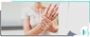 Hand Pain Treatment Near Me in Hoboken, NJ