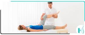 Knee Pain Specialist Near Me in Hoboken, NJ