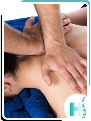 Massage Therapy Near Me in Hoboken, NJ