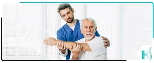 Professional Physical Therapy Near North Bergen, NJ