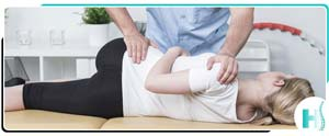 Physical Therapy in Hoboken, NJ