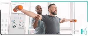 What Happens During a Physical Therapy Session?