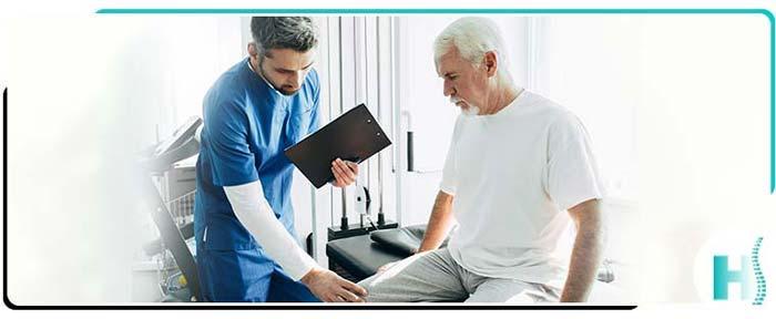 Physiotherapist Near Me in Hoboken, NJ